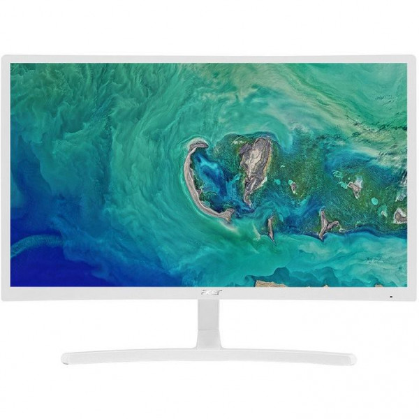 ACER ED242QRwi, LED Monitor 23,6