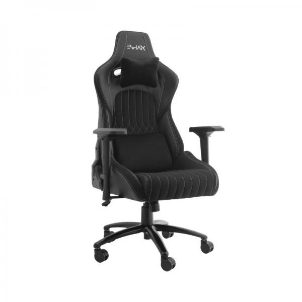 eShark ESL-GC2 TAKAMIKURA, Herná stolička