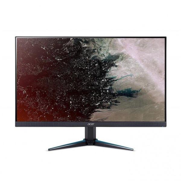 ACER LED Monitor 27