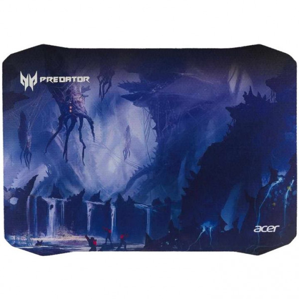 ACER Predator Alien Jungle Mousepad M PMP711