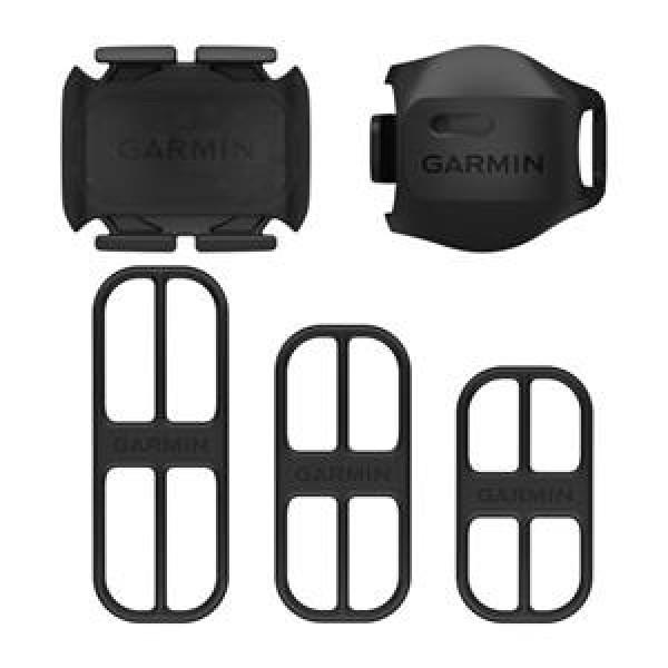 GARMIN ANT+ snímač rýchlosti + snímač kadencie 2x