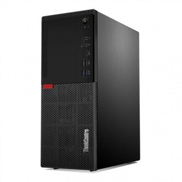 LENOVO TC M720t Tow i5-8400/8G/256G/Int/W10P