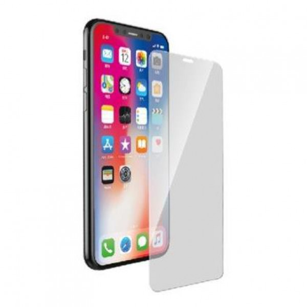 DEVIA Classic Temperated Glass iPhone Xs  MaxClear
