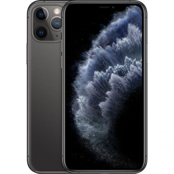 APPLE  iPhone 11 Pro 64GB SpG