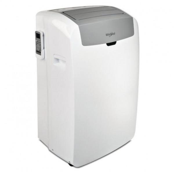 WHIRLPOOL Mobilná klimatizácia PACW212CO