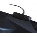 ACER Predator RGB Mousepad