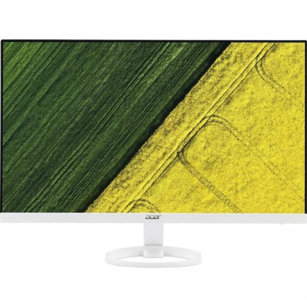 ACER R241YBwmix, LED Monitor 23,8