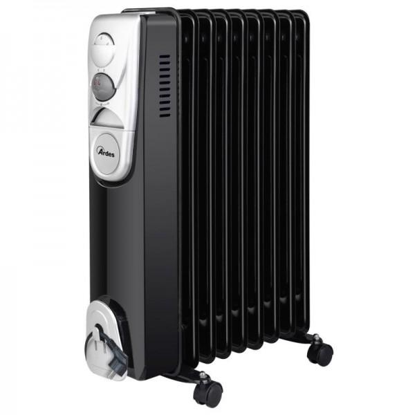 ARDES Olejový radiátor 4R09B