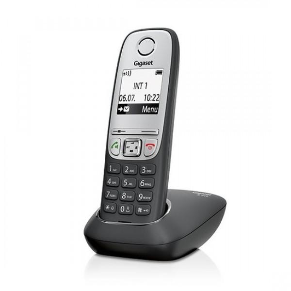 Gigaset A415 analogovy telefom