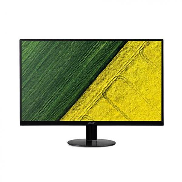 ACER SA240YAbmi, LED Monitor 23,8