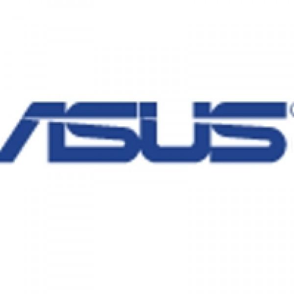 ASUS rozšírenie záruky z 2 na 3 roky