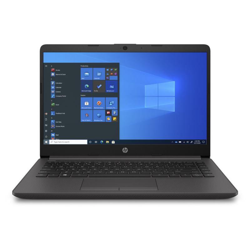 HP 240 G8 14
