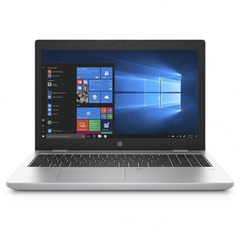 HP 650 G5 15,6