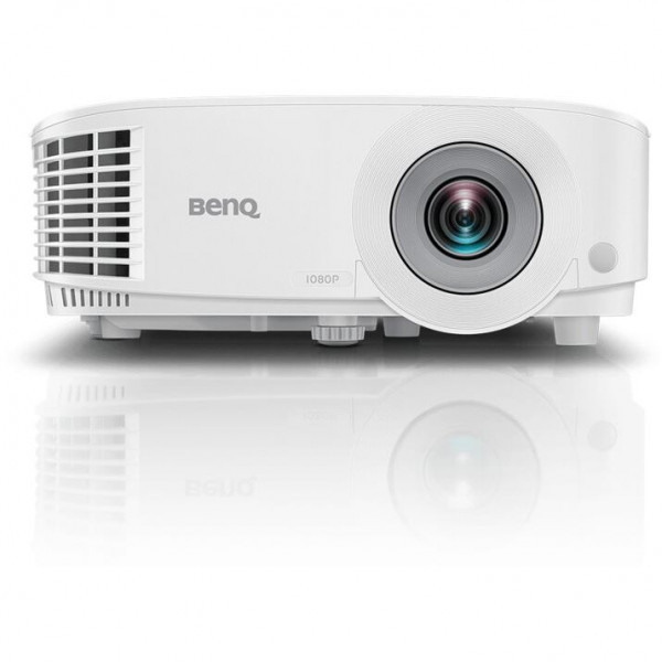BENQ TH550, Projektor FHD biely