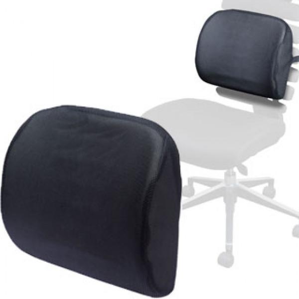 CONNECT IT Bedrová opierka na stoličku