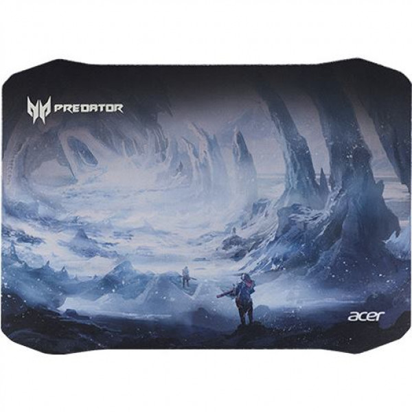 ACER Predator Ice Tunnel Mousepad M PMP712