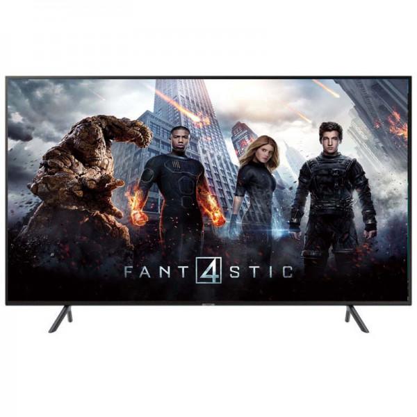 SAMSUNG Smart LED TV 65