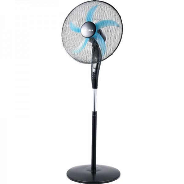 ARDES Stojanový ventilátor AR5EA50PB