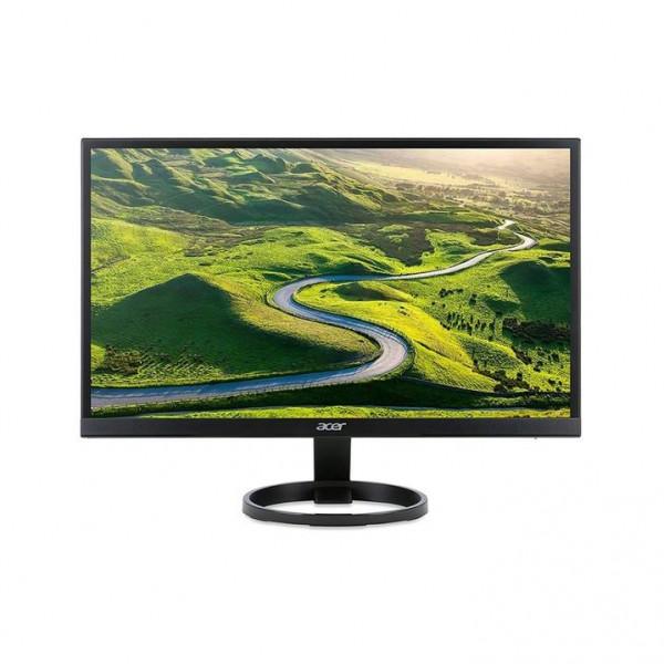 ACER R241YBbmix, LED Monitor 23,8