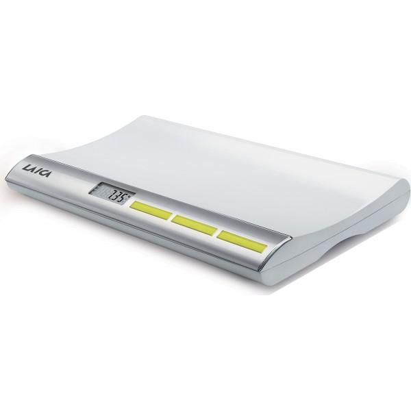 Laica Kojenecká váha PS3001