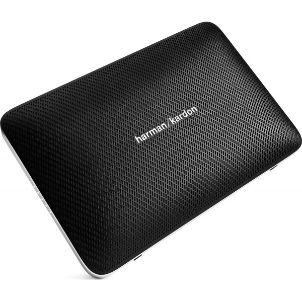 Harman/Kardon Esquire 2 Black