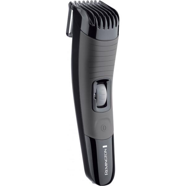 Remington MB4130 - Zastrihávač fúzov Beard Boss Professional