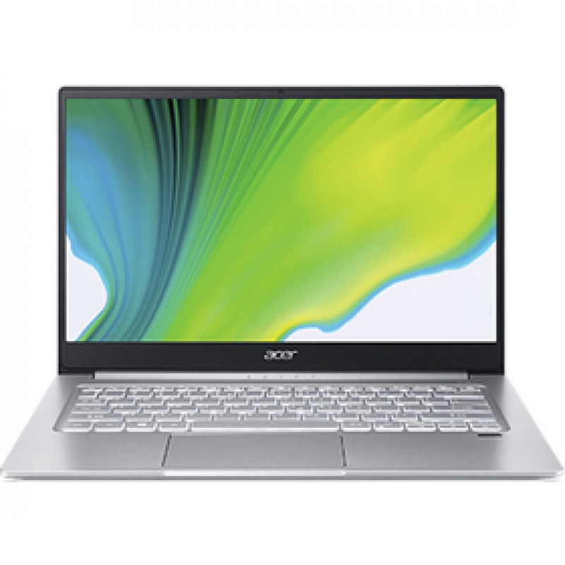Swift 3 i5-1135G7 8/512 14'' g Win SL