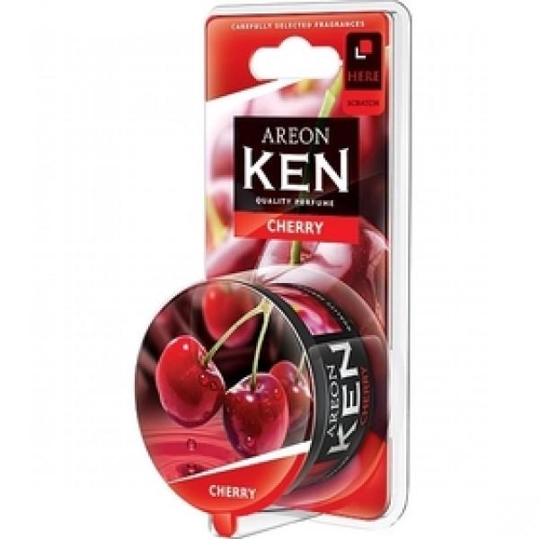 AKB 02 AreonKen Cherry 35g AREON