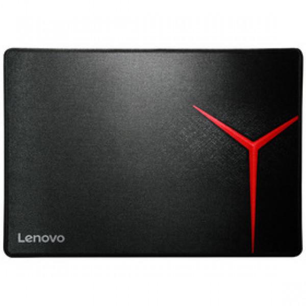GXY0K07130 Y Gaming podložka LENOVO