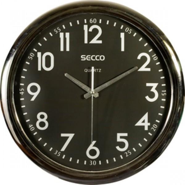 S TS6007-61 SECCO (508)