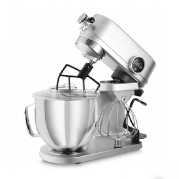 KM 8012 kuchynský robot s prísl. CATLER