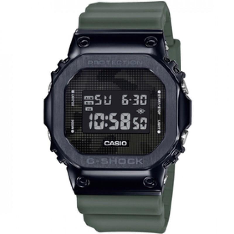 GM-5600B-3ER G-SHOCK_(322) K