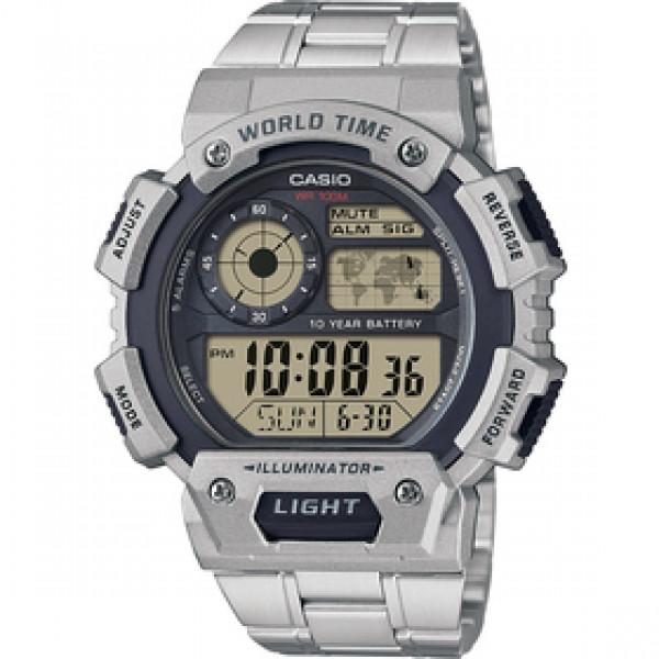 AE-1400WHD-1AVEF CASIO (443)