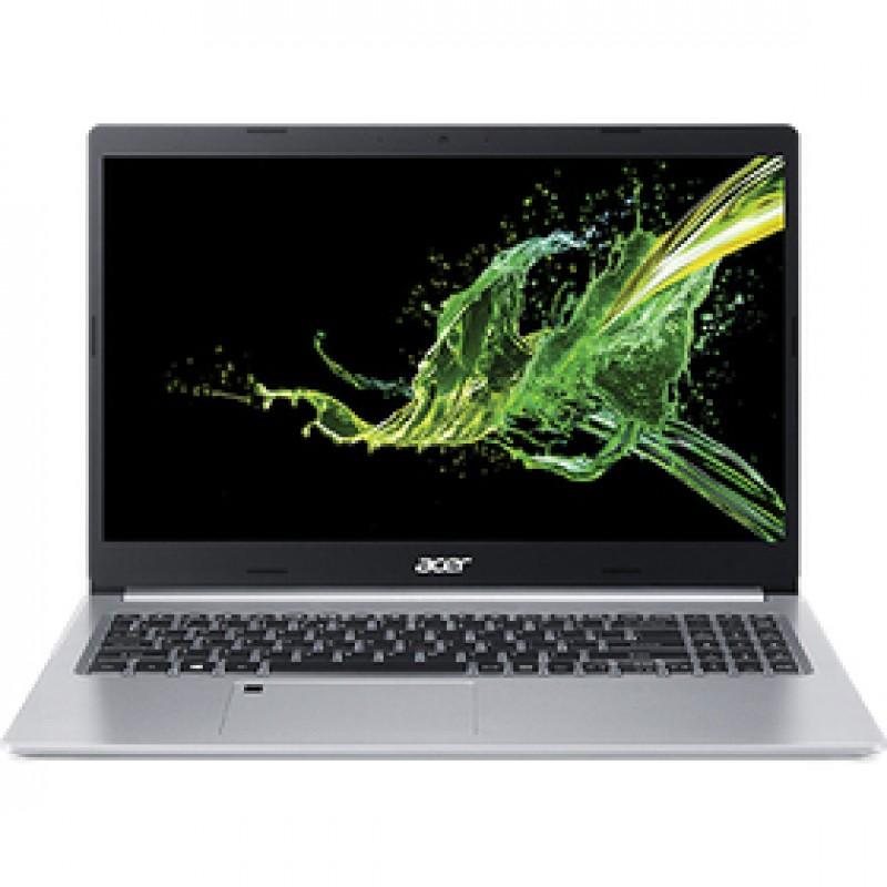 Aspire5 i7-1065G7 16/512 15.6'' Win SL