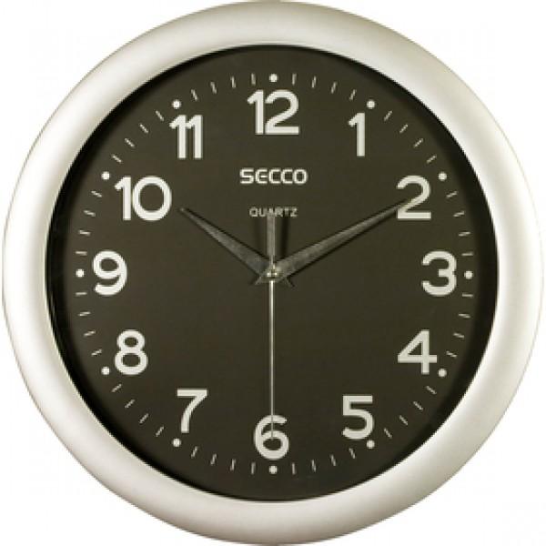 S TS6026-51 SECCO (508)