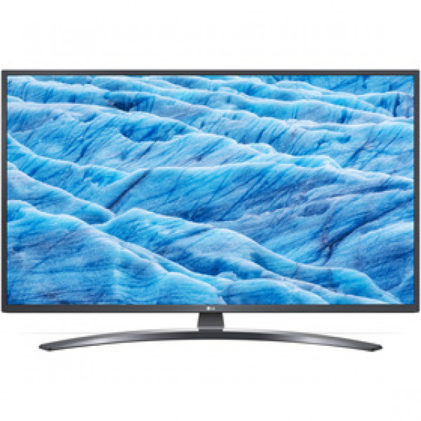 49UM7400 4K UHD TV LG