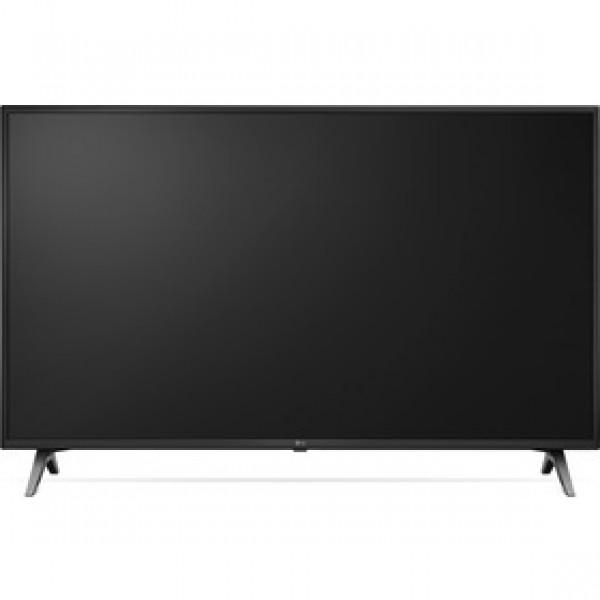 55UM7100 4K UHD TV LG