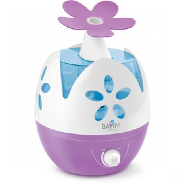 BBH 8010 aroma zvhčovač vzduchu BAYBY