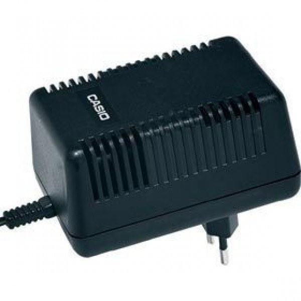 AD 12 adaptér (staršie modely) CASIO