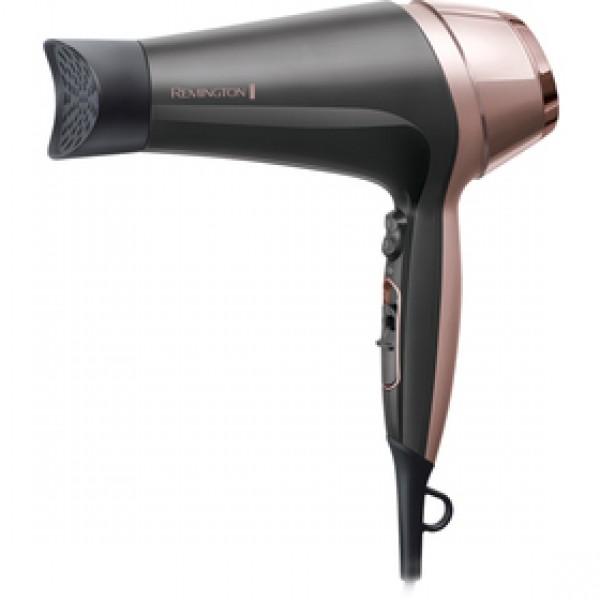 D5706 fén na vlasy REMINGTON