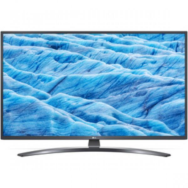 65UM7400 4K UHD TV LG