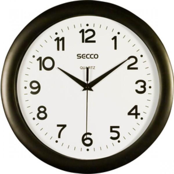 S TS6026-17 SECCO (508)