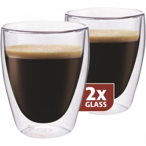 COFFEE termo pohár DG830 235ml MAXXO