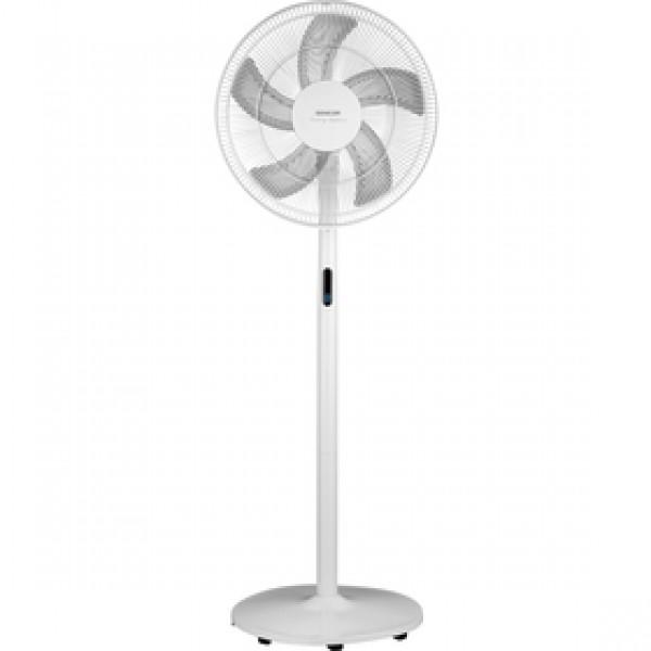 SFN 4070WH stojanový ventilátor SENCOR