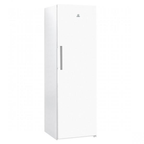 SI61W chladnička monokl. INDESIT