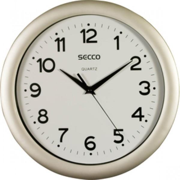 S TS6026-57 SECCO (508)