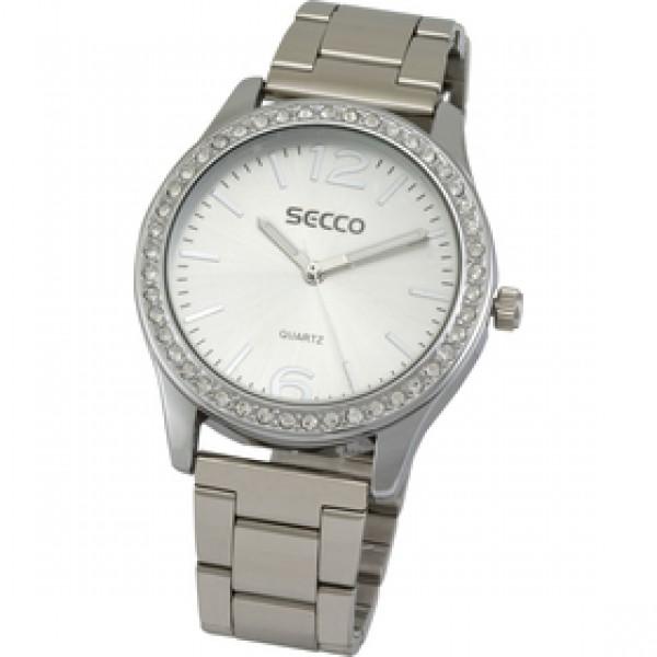 S A5006,4-234 SECCO (509)