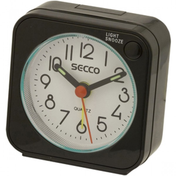 S CS838-1-2 SECCO (511)
