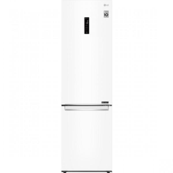 GBB62SWFFN chladnička kombi LG