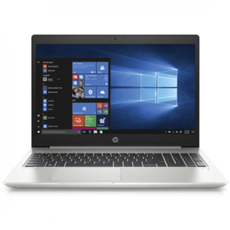 ProBook 455 G7 R7 4700U 15.6 16/256 W10